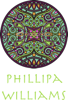 Phillipa A. Williams