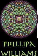 Phillipa A. Williams